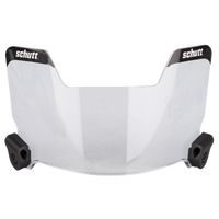 Schutt Optics Elite Eye Shield - Men's