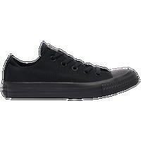 f4a9c32cf27f50 Converse All Star Ox - Boys  Grade School - Casual - Shoes - Optical ...