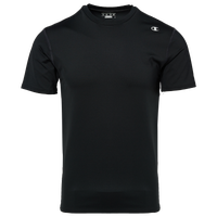 Champion Compression T-Shirt - Men's - Black