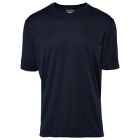 Champion Compression T-Shirt - Men's - Navy