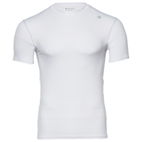 Champion Compression T-Shirt - Men's - White