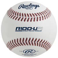 Rawlings Ultimate Practice High School Baseball - Men's