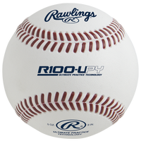 Rawlings Ultimate Practice Youth Baseball - Boys' Grade School