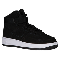 nike air force 1 high czarne