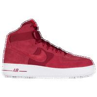 Nike Air Force 1 High   Mens