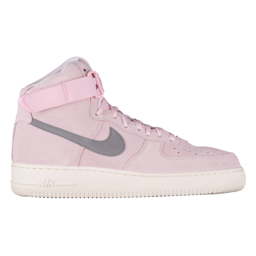 nike air force 1 junior pink