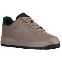 mens nike air force 1 low casual shoes
