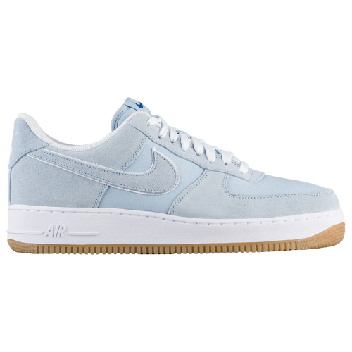 nike air force 1 low baby pink
