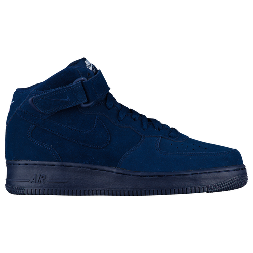 nike air force 25 sneakers reports