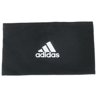 adidas Football Skull Wrap Headband - Adult - Black / White
