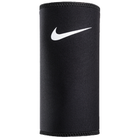 Nike Amplified Elbow Sleeve 2.0 - Men's - Black / White