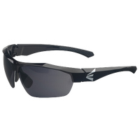 Easton Flare Sunglasses - Black / Grey