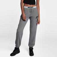 Nike Rally Loose Fit Pants by Lady Foot Locker