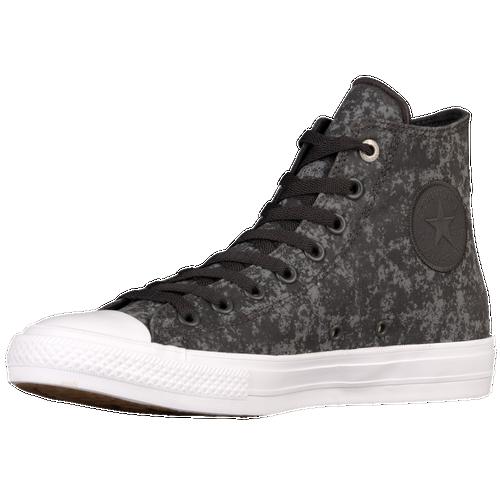 Converse Chuck Taylor II Hi - Men s - Shoes 1fca8066bd64