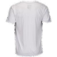 new style b257a 55438 James Harden adidas Clothing | Foot Locker