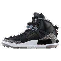 jordan 10.5 new shoes spike nz