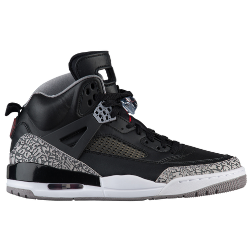 Foot Locker Jordan Shoes Men