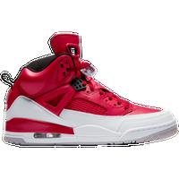 Nike Air Jordan Shoes Prix Philippines Longtemps Plié
