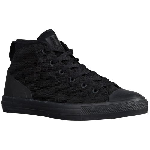 converse near me. converse all star syde street mid - men\u0027s black / near me e