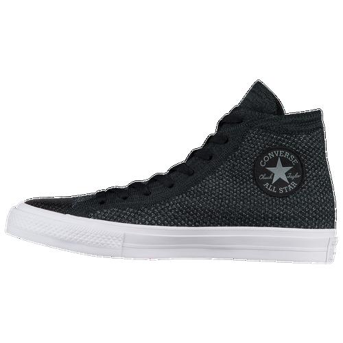 a22b1649d1f Converse Chuck Taylor All Star X Nike Flyknit - Men s - Shoes