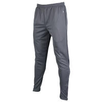 Badger Sportswear Trainer Pants - Men's - Grey / Grey