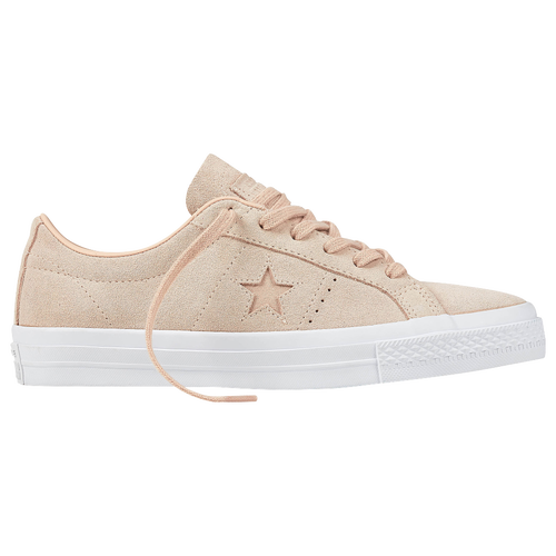 cf52b2aa8182f1 Converse One Star Ox - Women s - Casual - Shoes - Rust Pink ...