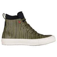 Converse Chuck Taylor AS WP Boot Hi ...