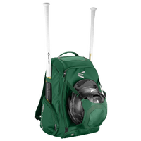 Easton Walk-Off IV Backpack - Green / Green