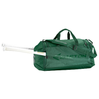 Easton E310 Player Duffle Bag - Green / Green