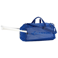 Easton E310 Player Duffle Bag - Blue / Blue