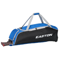 Easton Octane Wheeled Bag