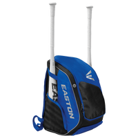 Easton Elite X Bat Pack - Blue