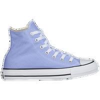 Converse All Star Hi by Lady Foot Locker