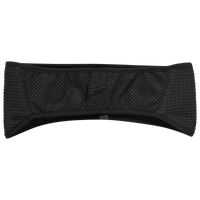 Nike 360 Running Headband - Women's - Black