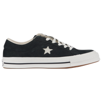 25c150cc160 Converse One Star Ox - Women s - Casual - Shoes - Barely Rose