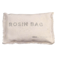 Easton Rosin Bag