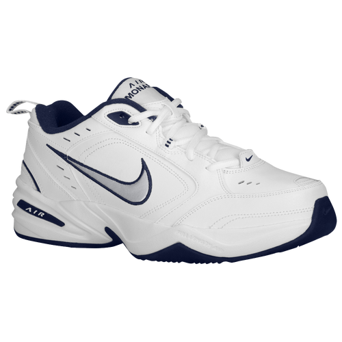 release date: 37ee4 1daaf nike air monarch black wide These cross-training shoes ...