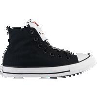 1783dccc3f2b Converse