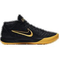 afb93b1fc8ba Nike Kobe A.D. - Men s - Kobe Bryant - Black   Gold