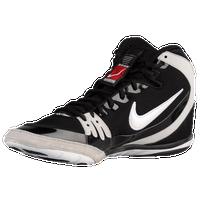scarpe nike wrestling