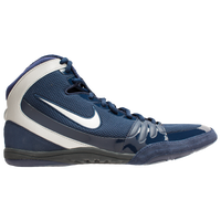 Nike Freek LE - Men's - Navy