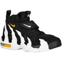 nike air dt max 96 - boys toddler halloween