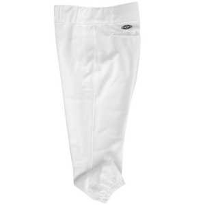 Easton Low Rise Pro Pants - Women's - White