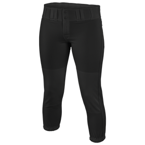 Easton Low Rise Pro Pants - Women's - Black