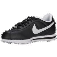 Nike Cortez - Menu0027s - Running - Shoes - White/Varsity Royal