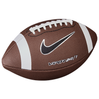 Nike Vapor 24/7 2.0 Youth Football - Grade School