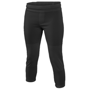 Easton Zone Pants - Women's - Black