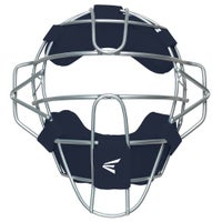 Easton Speed Elite Traditional Catcher's Mask - Navy / Navy
