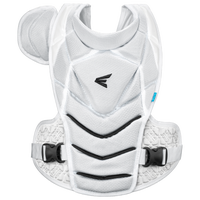 Easton The Very Best Fastpitch Chest Protector - Women's - White