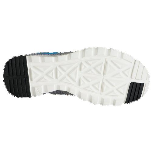 Nike SB Trainerendor - Men's - Skate - Shoes - Base Grey/Sail/Black/Vivid  Blue